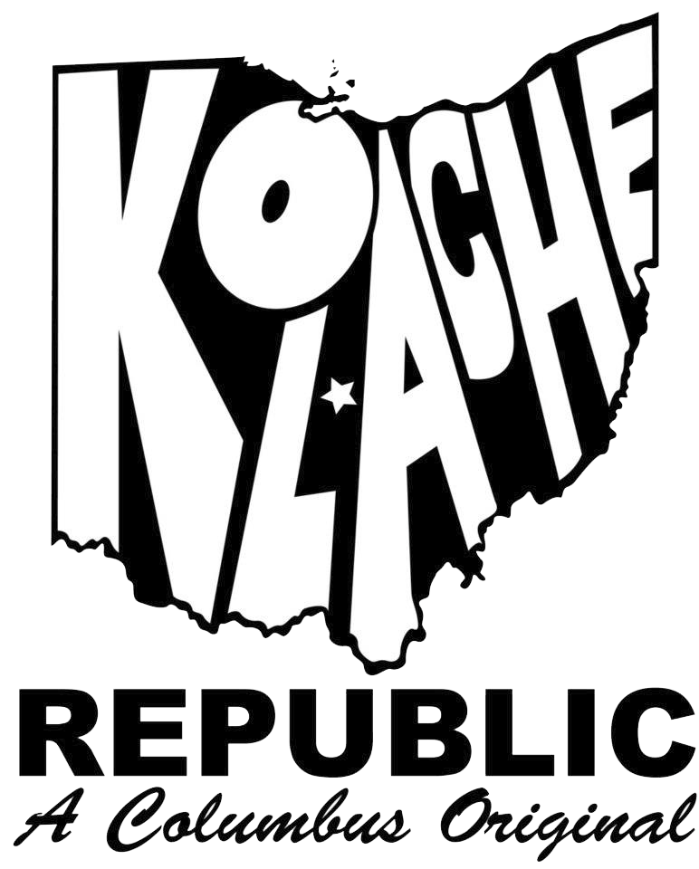 Kolache Republic